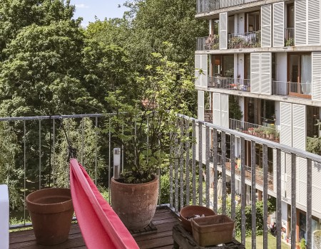 030_DE_Dort-Balkon 4