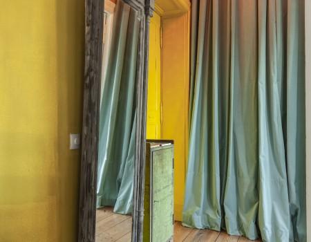 030_DE_Noe-Eingangsbereich