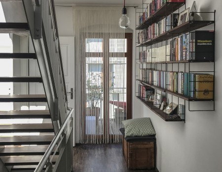030_DE_Dort-Treppe