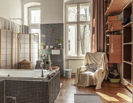 030_DE_Dorin-Badezimmer