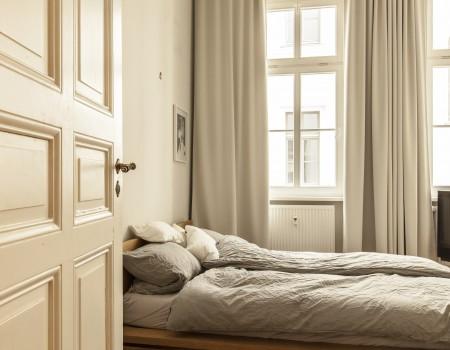 030_DE_Aurora-Schlafzimmer
