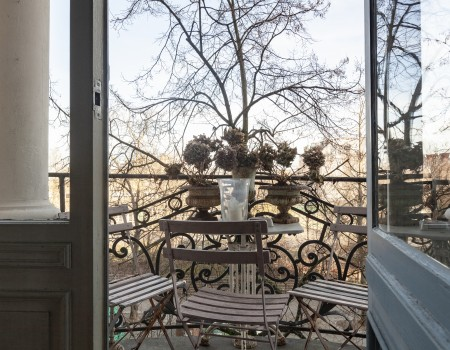 030_DE_Noe-Balkon