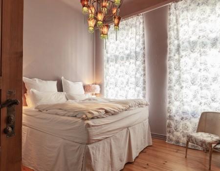 030_DE_Noe-Schlafzimmer