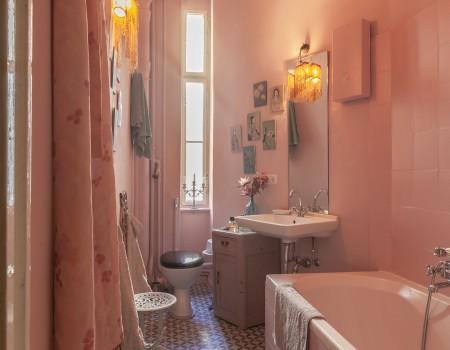 030_DE_Noe-Badezimmer