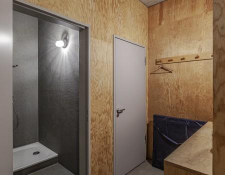 030_DE_Gigi-Badezimmer