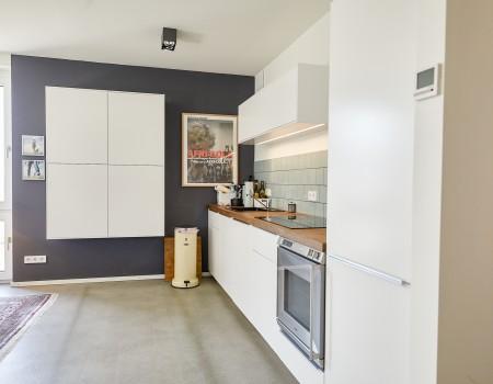 067_DE_Caterina-Küche