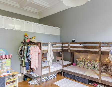 067_DE_Wes-Schlafzimmer 2