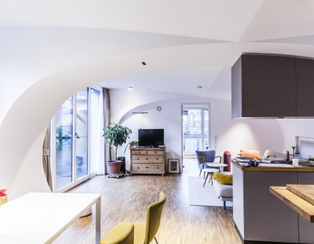 067_DE_Ingre-Wohnzimmer