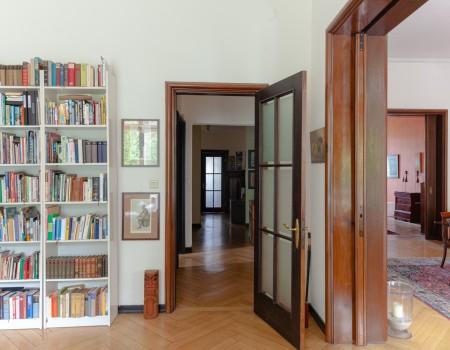 067_DE_Orilla-Wohnzimmer