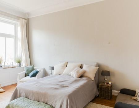 067_DE_Hansford-Schlafzimmer