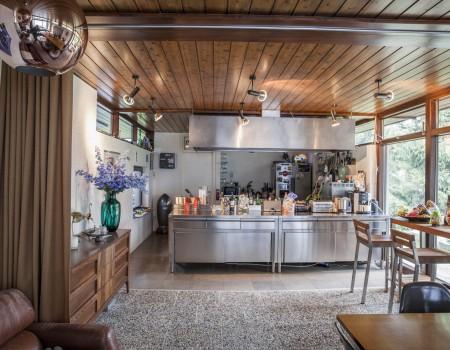 067_DE_Bela-Küche