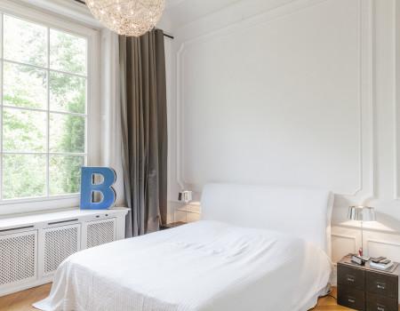 067_DE_Wes-Schlafzimmer