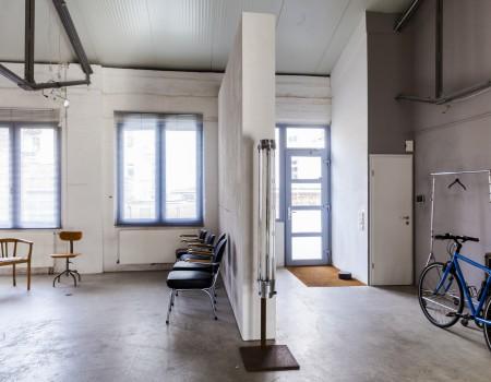 067_DE_Barbro-Eingangsbereich
