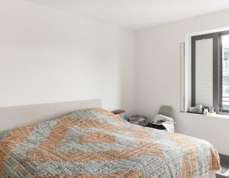 067_DE_Elise-Schlafzimmer