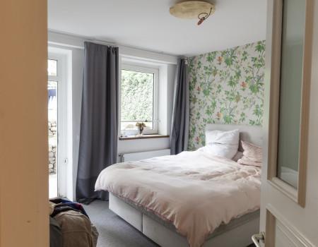 067_DE_Aroldo-Schlafzimmer