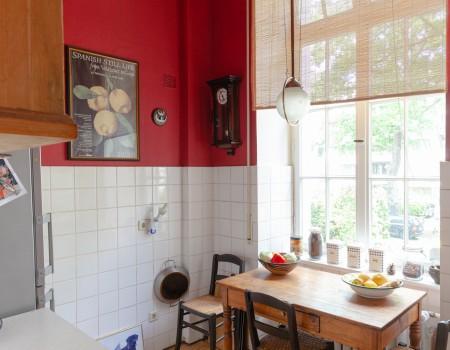 067_DE_Orilla-Küche