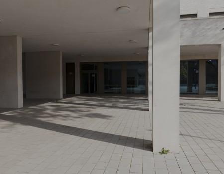 067_DE_Drew-Außenansicht
