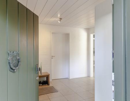 067_DE_Olli-Eingangsbereich