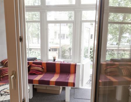 067_DE_Aroldo-Wintergarten
