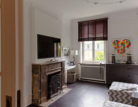 067_DE_Edmond-Wohnzimmer