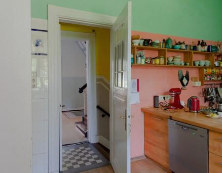 067_DE_Toby-Küche