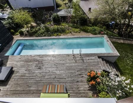 067_DE_Con-Pool