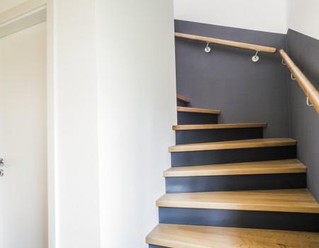 067_DE_Zora-Treppe