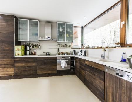 067_DE_Con-Küche