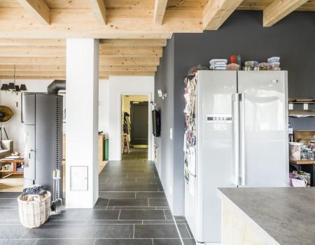 067_DE_Zora-Küche