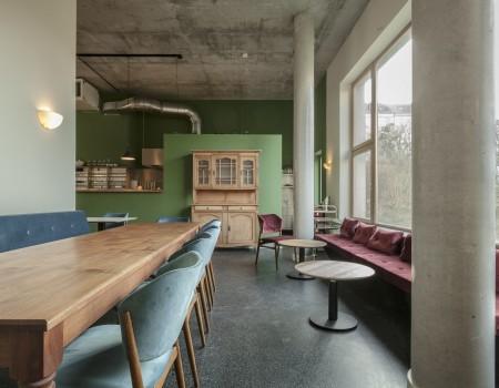 030_DE_Hensy-Sitzbereich