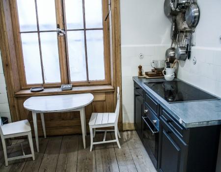 067_DE_Argentina-Küche