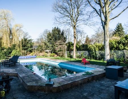 067_DE_Nicolai-Pool