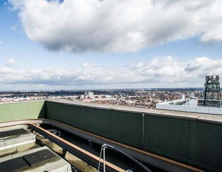 067_DE_Pomeroy-Dach