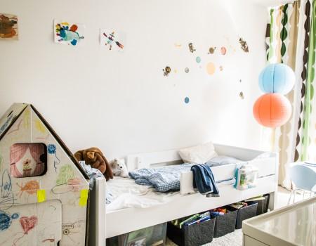067_DE_Ilana-Kinderzimmer