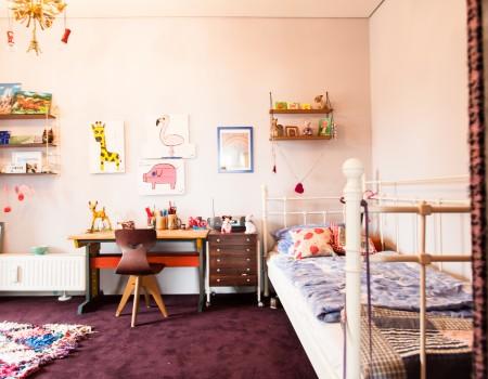 067_DE_Luisa-Kinderzimmer