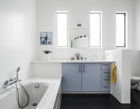 067_DE_Gena-Badezimmer