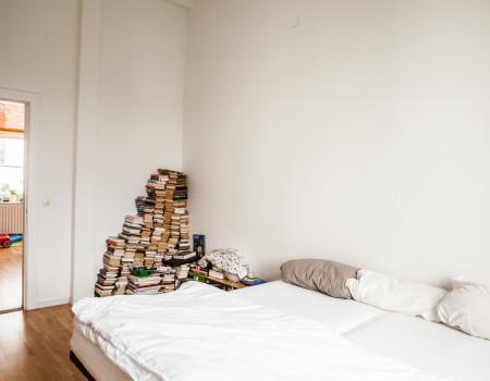 067_DE_Keenan-Schlafzimmer