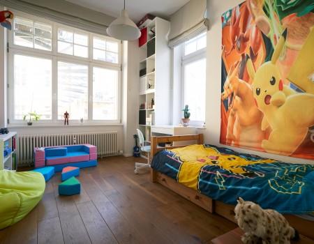 030_DE_Kaki-Kinderzimmer