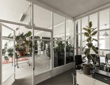030_DE_Branch-Büro