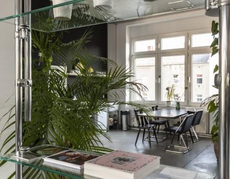 030_DE_Branch-Küche