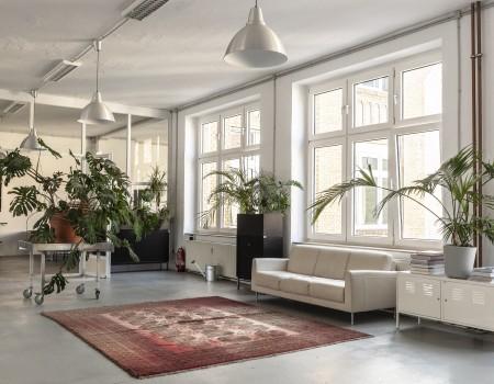 030_DE_Branch-Studiofläche 2