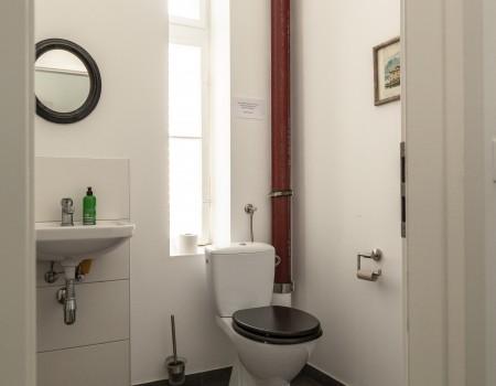 030_DE_Branch-Badezimmer