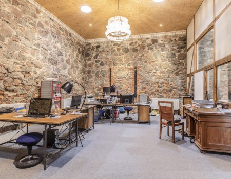 030_DE_Delmar-Büro