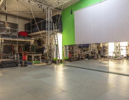 030_DE_Johannes-Studiofläche