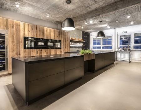 030_DE_Doe-Küche