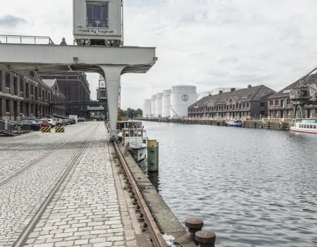 Ufer 2